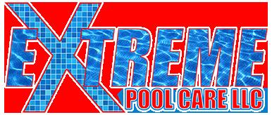 Extreme Pool Care LLC