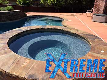 Remodeling Project in Edmond, Oklahoma