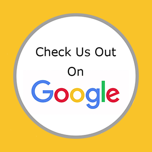 Check-Us-Out-On-Google