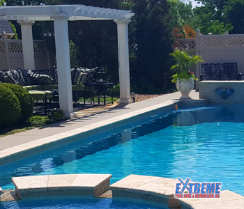 Decks by Extreme Pool Care LLC in Oklahoma City