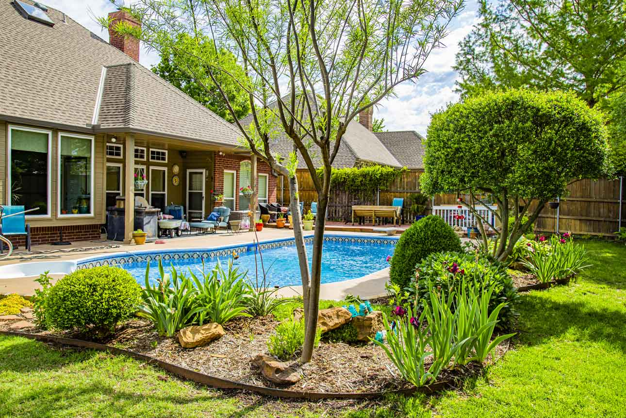 Extreme Pool Care LLC - Pool Construction & Remodeling